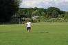 gd-softball-9082