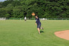 gd-softball-9079