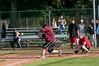 gd-softball-9097