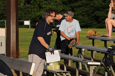 GD Softball 2011-06-13