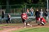 gd-softball-9099