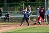 gd-softball-9094