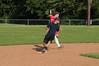 gd-softball-9089