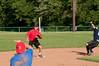 gd-softball-9100