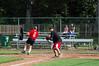 gd-softball-9078