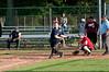 gd-softball-9096