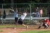 gd-softball-9088
