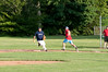 gd-softball-9092