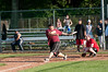 gd-softball-9098