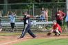 gd-softball-9087