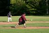 gd-softball-9093