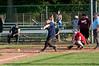 gd-softball-9095