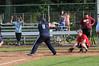gd-softball-9085