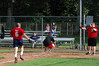 gd-softball-9077