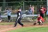 gd-softball-9086