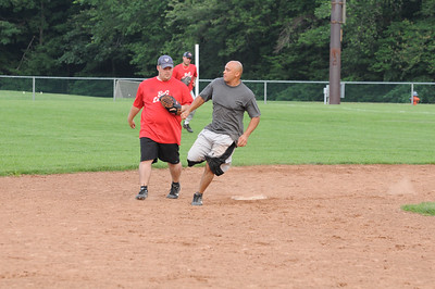 GD Softball 2011-06-28
