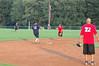 gd-softball-1342