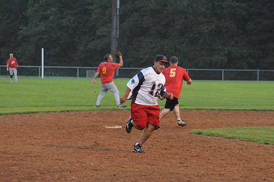 GD Softball 2011-07-18