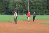 gd-softball-1330