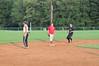 gd-softball-1329
