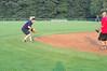 gd-softball-1337