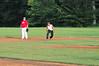 gd-softball-1327