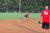 gd-softball-1340