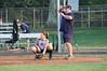 gd-softball-1332