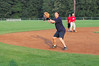 gd-softball-1335