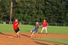 gd-softball-1323