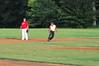 gd-softball-1328