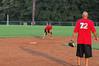 gd-softball-1341