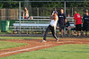 gd-softball-1322
