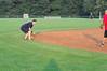 gd-softball-1336