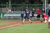 gd-softball-1325