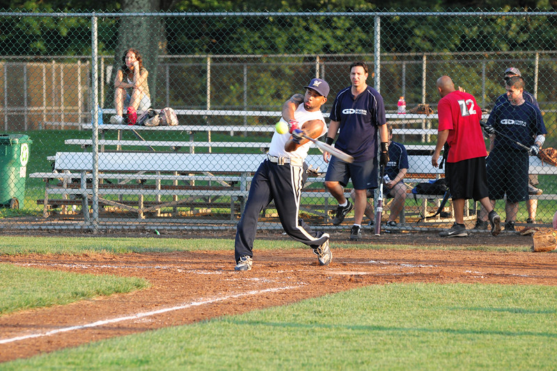 gd-softball-1321