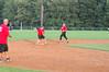 gd-softball-1339