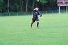 gd-softball-1334