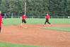 gd-softball-1338