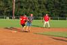 gd-softball-1324
