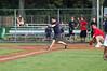 gd-softball-1326
