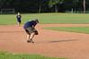 gd-softball-1460