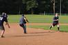 gd-softball-1456