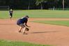 gd-softball-1459