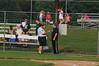 gd-softball-1448