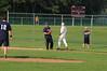 gd-softball-1453