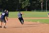 gd-softball-1457