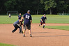 gd-softball-1454