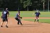 gd-softball-1455