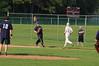 gd-softball-1452